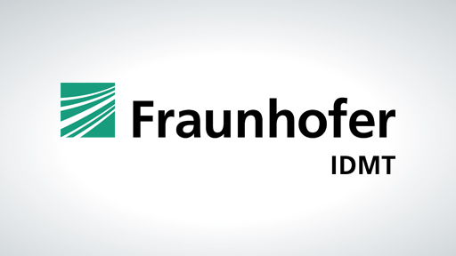 Fraunhofer-Institut für Digitale Medientechnologie IDMT