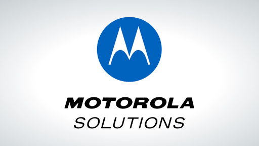 Motorola Solutions Germany GmbH