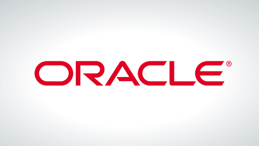 ORACLE Deutschland B.V. & Co. KG
