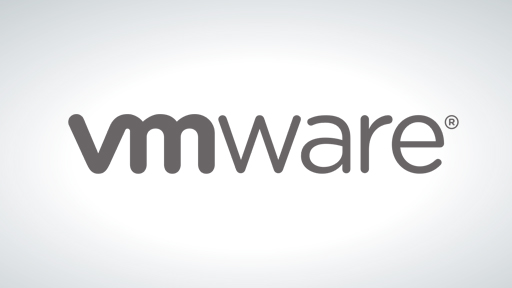 VMware global Inc.