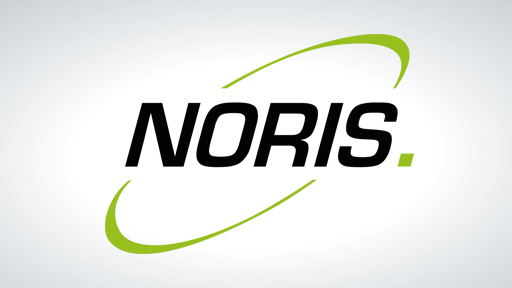 NORIS Automation GmbH