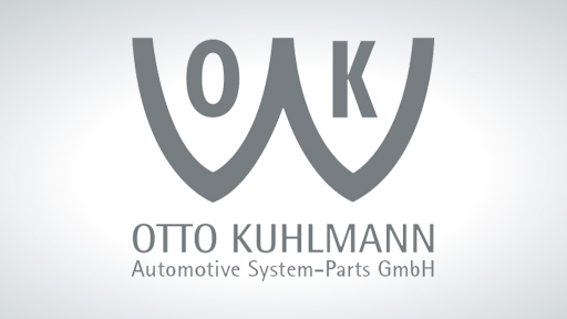 OTTO KUHLMANN Automotive System-Parts GmbH
